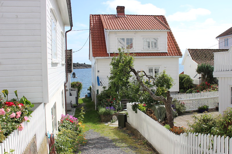 Risør / etdrysskanel.com