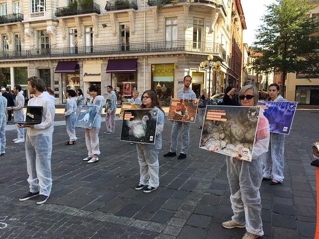 L 214 Grenoble 23 09 17