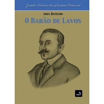 O-Barao-de-Lavos