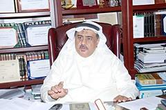 عمر الخولي: يصف الاتهامات الموجهة ضد السعودية بـ «السخيفة»