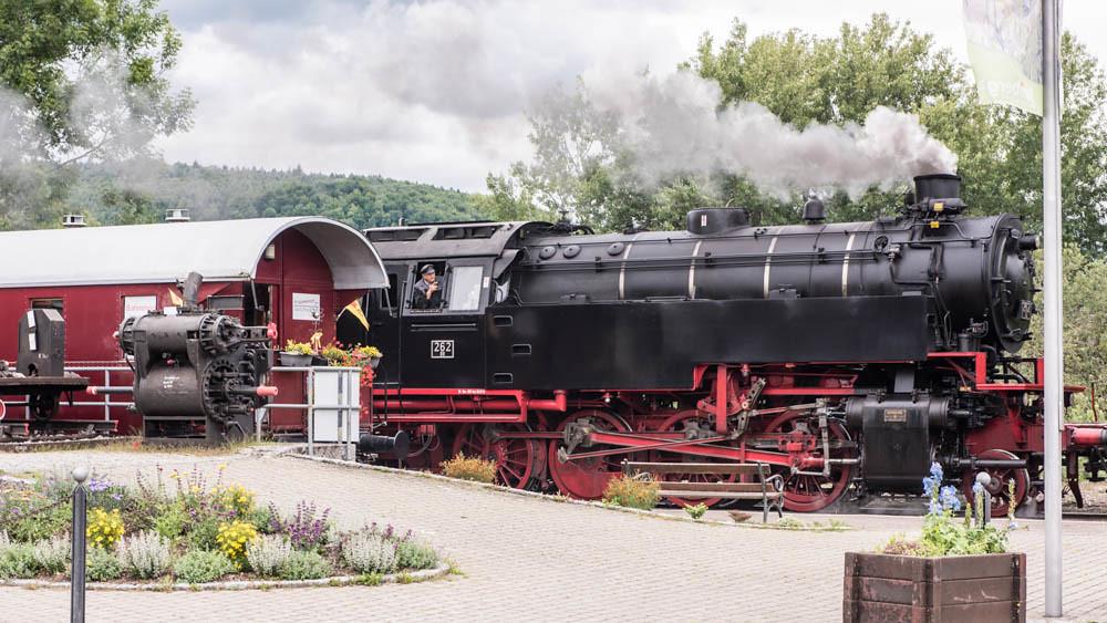 Sauschwänzlebahn_106