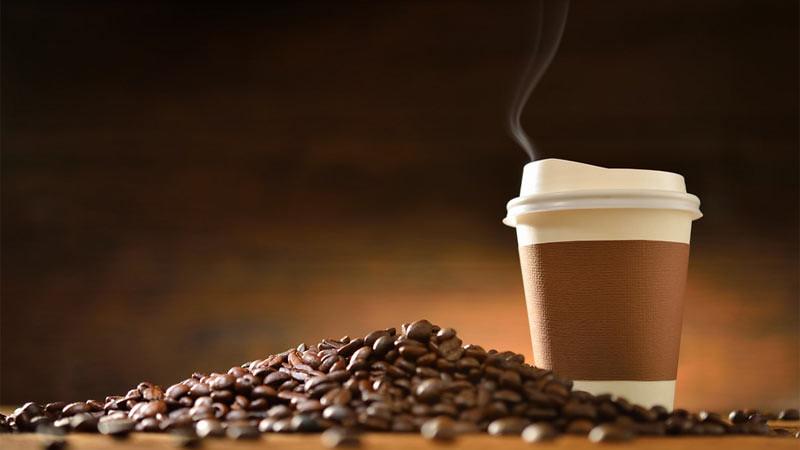 Kafein dalam kopi dapat menumpulkan cita rasa terhadap rasa manis.