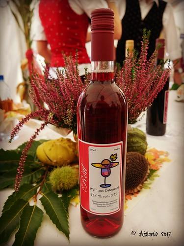 Carinthian wine