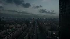 Seek the Bright Life    Child, Come Back Home  (Gospel Movie Trailer)