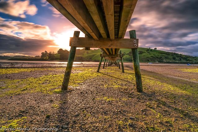 DGM_8296-Edit-Edit-1, Nikon D750, AF-S Nikkor 18-35mm f/3.5-4.5G ED