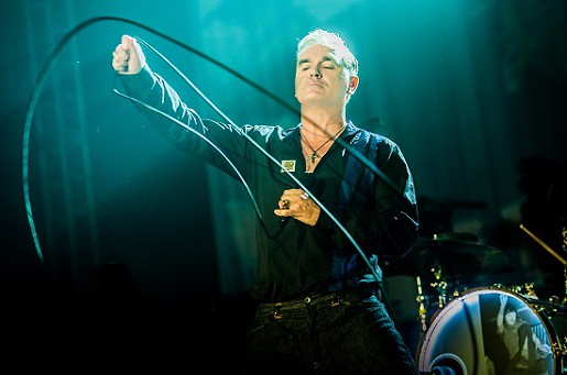 Morrissey-3_revised