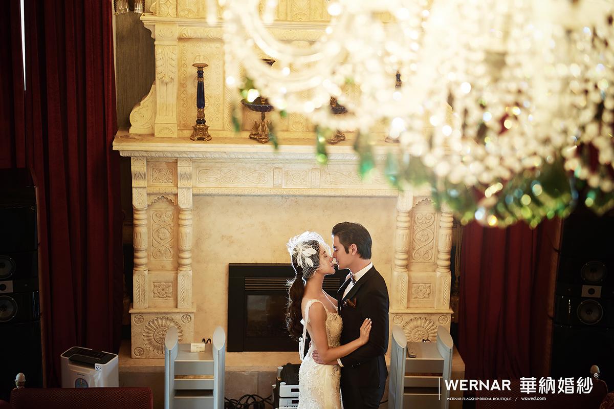婚紗攝影,自主婚紗,婚紗照,老英格蘭婚紗