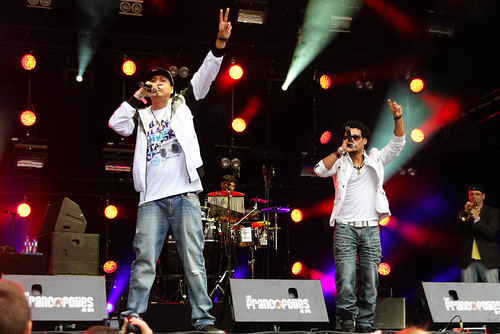 Francofolies 2012-420