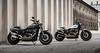 Harley-Davidson 1745 SOFTAIL FAT BOB FXFB 2018 - 17