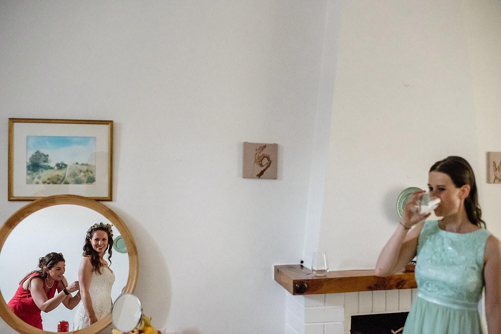 portugalweddingphotographer_AP_blog020