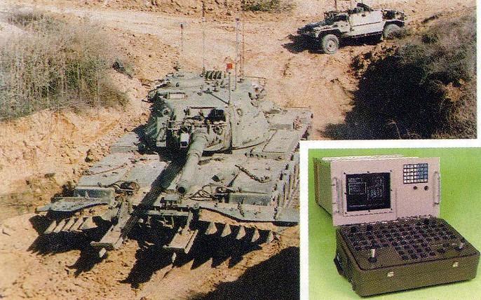 M60-PELE-porets-lelo-adam-c1990-f-1