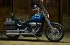 Harley-Davidson 1745 SOFTAIL LOW RIDER FXLR 2018 - 9