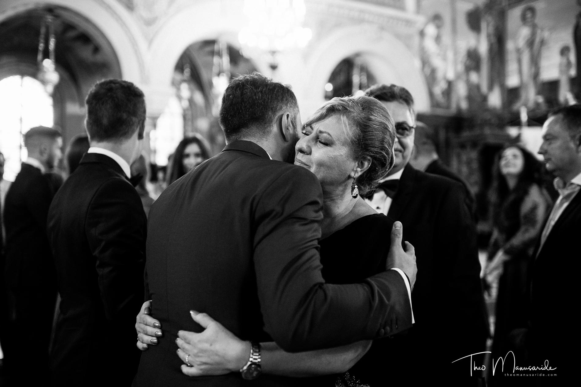 fotograf nunta fratelli-23