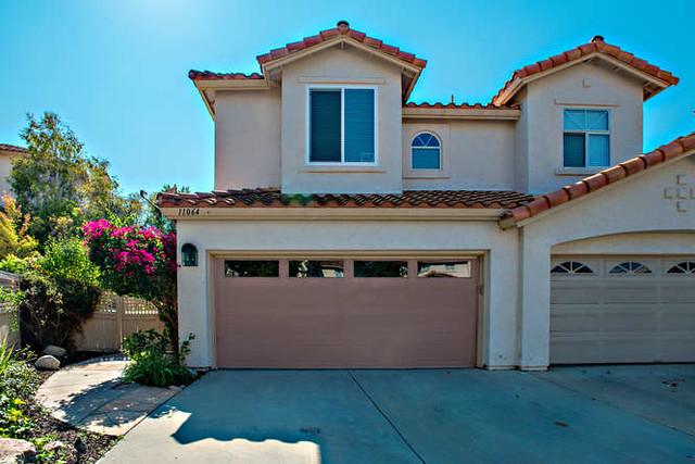 11064 Caminito Alegra, Scripps Ranch, San Diego, CA 92131