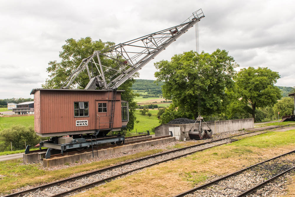 Sauschwänzlebahn_165