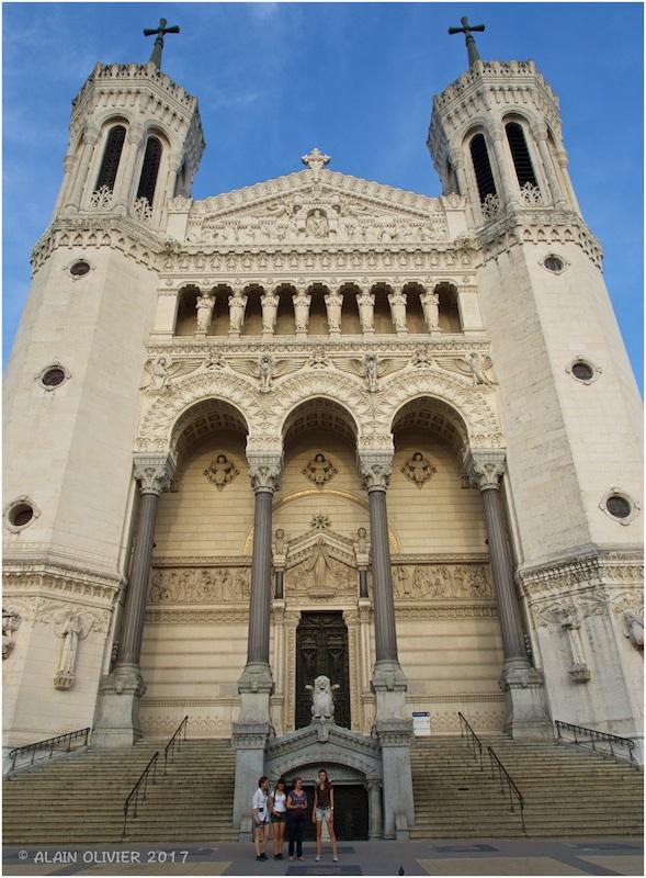 Entre Parc de la Tête d'Or et Vieux Lyon 36747167302_00c6c07ca5_o