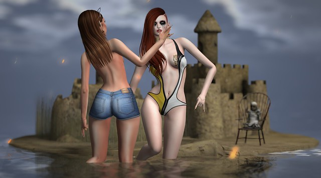 Queens of the Sand Castle_055