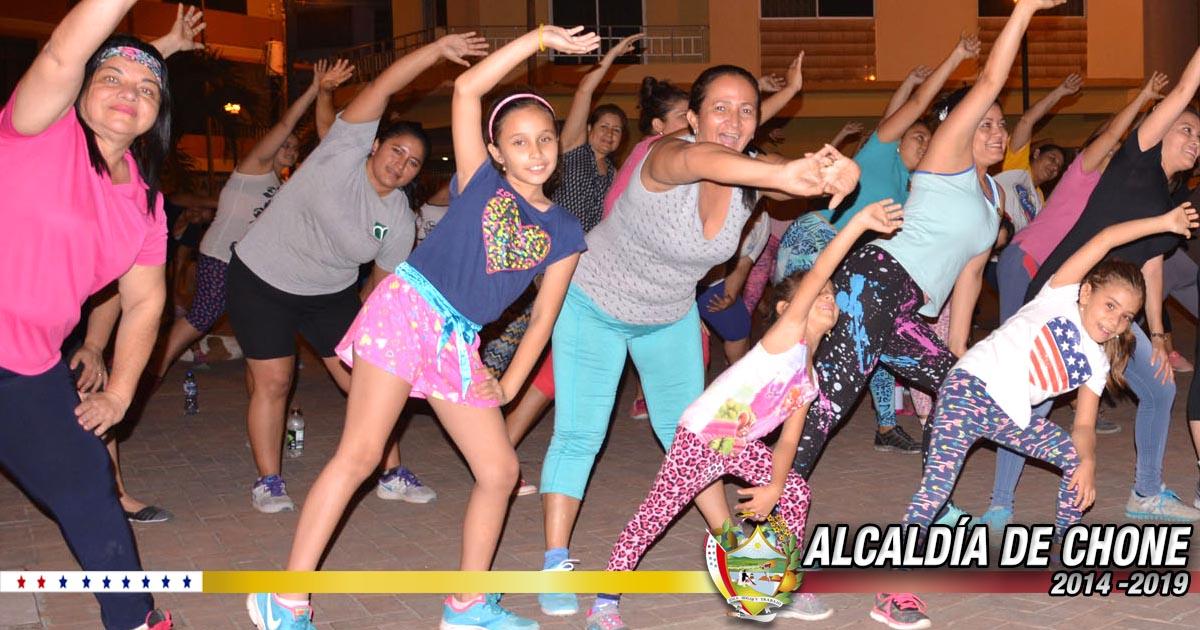 Proyecto municipal Soy Joven mantiene 27 grupos juveniles activos