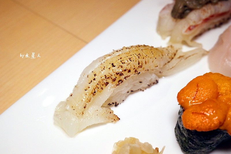 36762560452 9962a23964 b - 熱血採訪| 本壽司,食材新鮮美味,還有手卷、刺身、串炸
