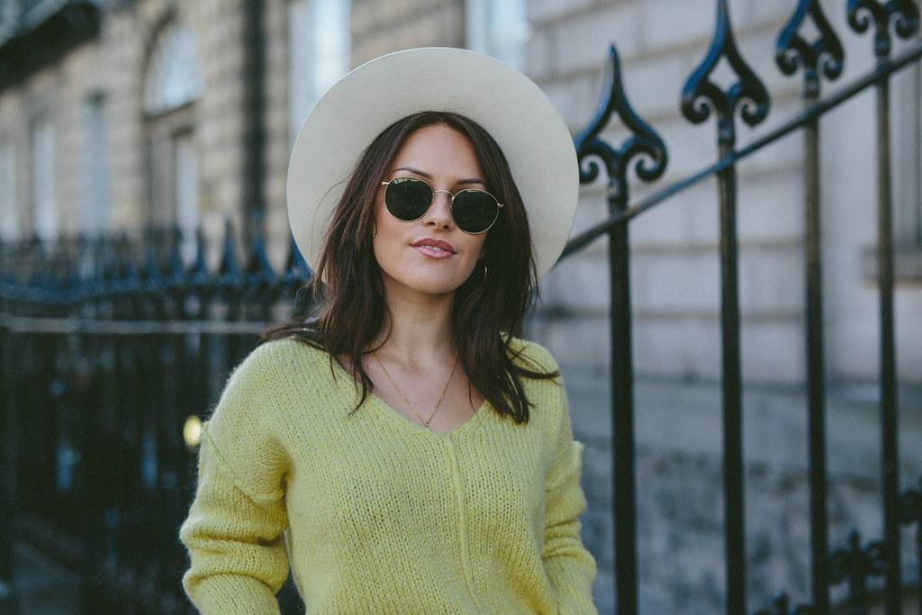 Amy-Little-Magpie-Fashion-Blog-Blogger-Topshop-Lookbook-Lianne-Mackay-Wedding-Photography-Edinburgh-Glasgow-Scotland-WEB-RES-487