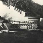 1922Herrenbad