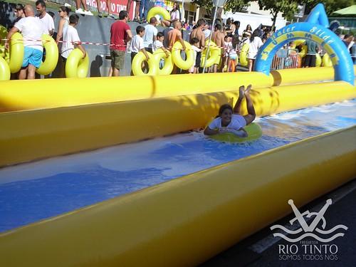 2017_08_27 - Water Slide Summer Rio Tinto 2017 (142)