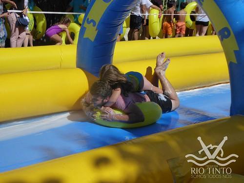 2017_08_27 - Water Slide Summer Rio Tinto 2017 (40)