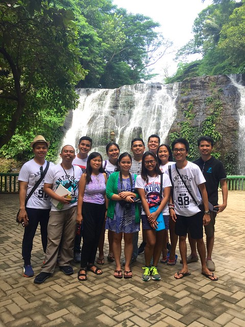 Weekend Trip to Antipolo with Bloggers