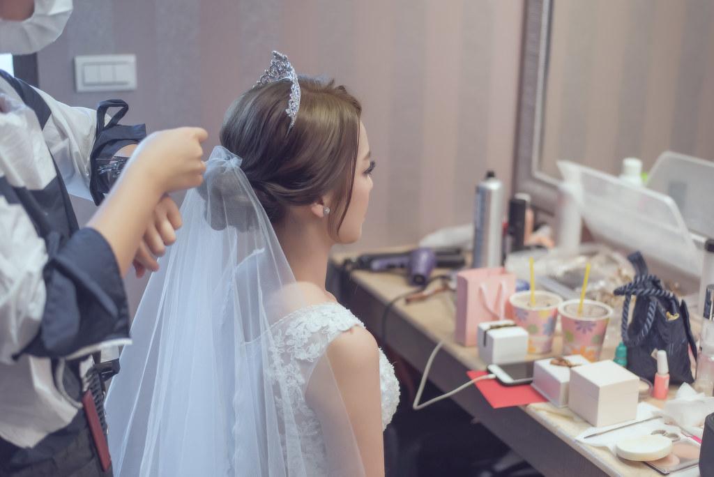 20170521晶麒莊園婚禮記錄 (58)