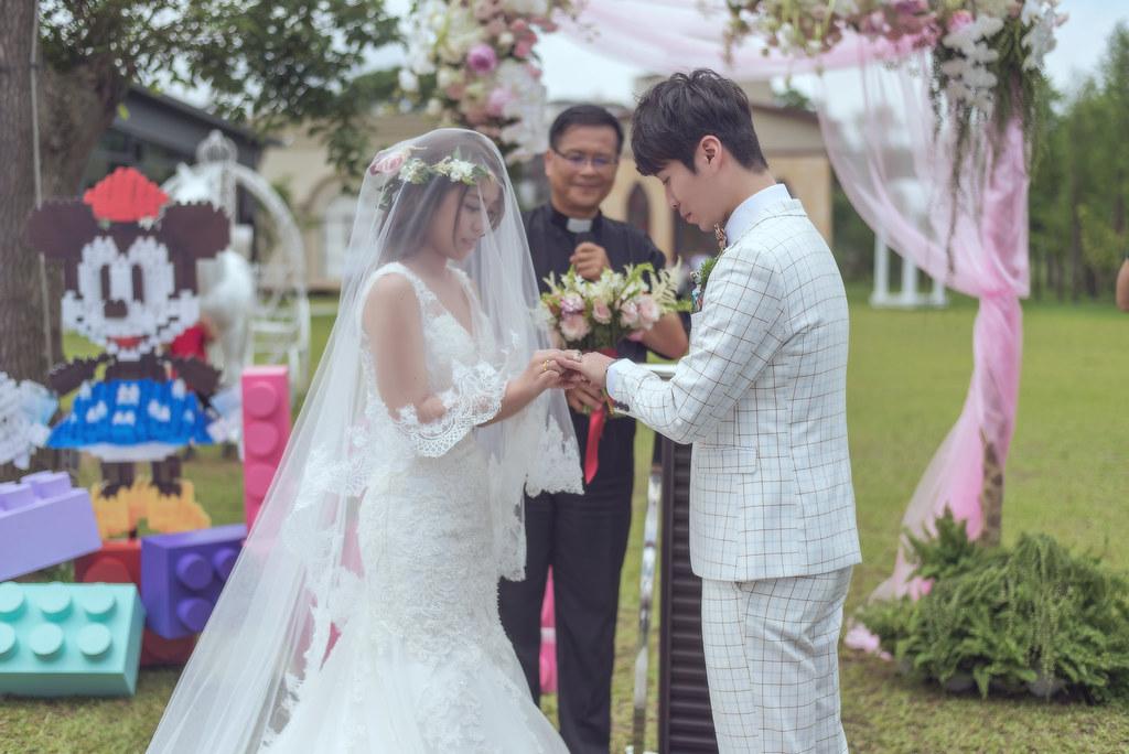 20170521晶麒莊園婚禮記錄 (294)