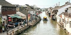 近代の中国かわいそすぎない?