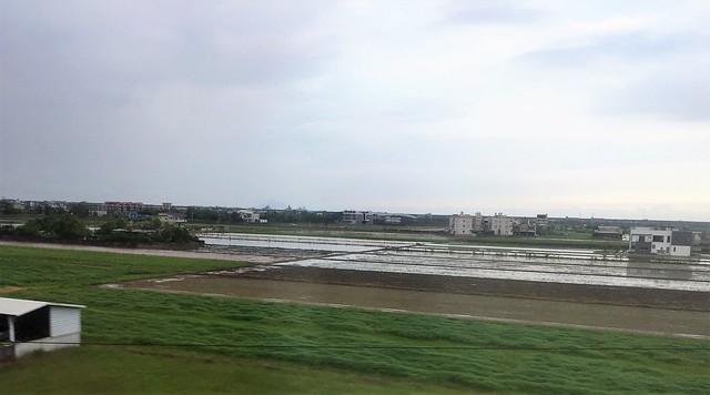 搭乘普悠瑪火車 (24)