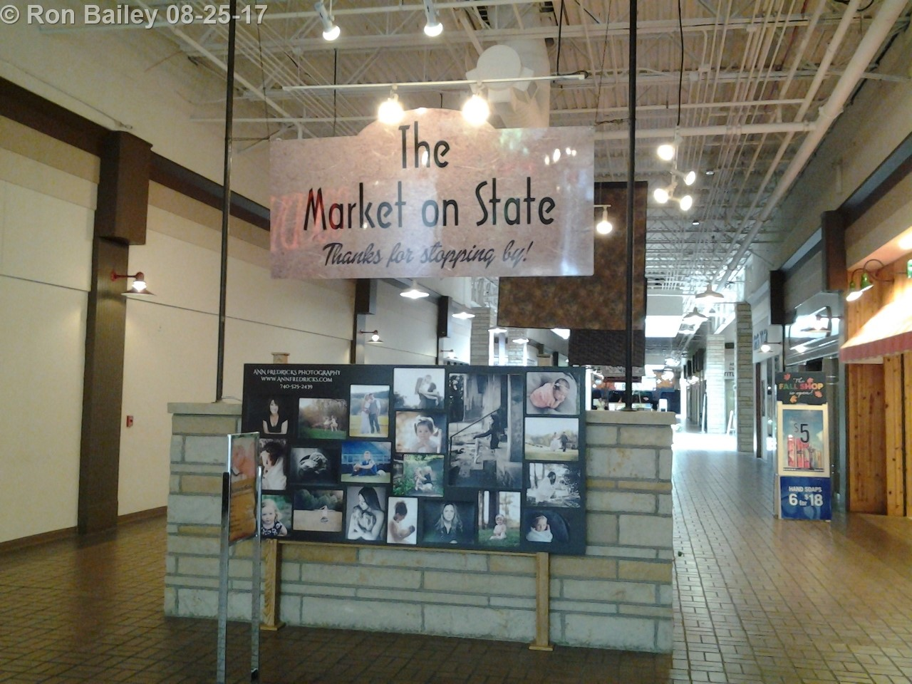 The Market on State  8-25-2017 2-48-03 PM 8-25-2017 2-56-21 PM