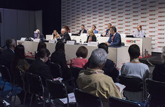 ESMO-2017-Press-Conference-Facing-the-Challenges-of-Life-After-Cancer-15