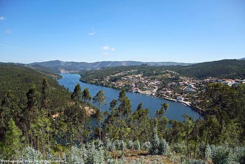 Rio Douro - Portugal 🇵🇹
