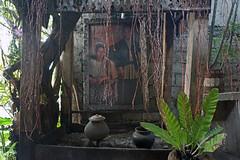 2016 04 02 Vac Phils k Cebu - Yap - Sandiego - Ancestral House-31
