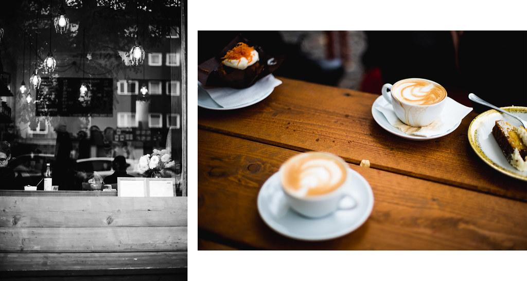 Garcia Kaffeebar