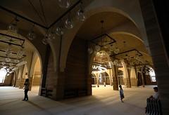 E10A1435 Al Fateh Grand Mosque_