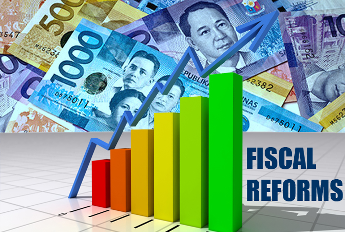 fiscal-reforms tax
