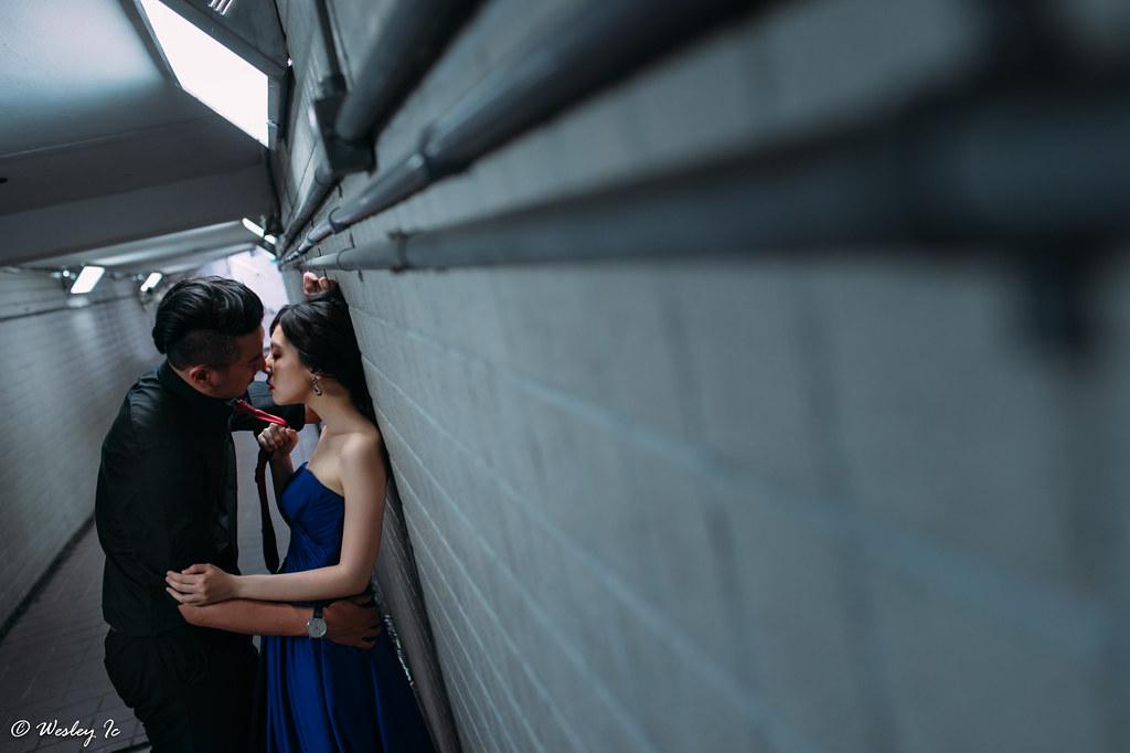 """""""婚攝,自助婚紗,自主婚紗,婚攝wesley,婚禮紀錄,婚禮攝影""""='LOVE41085'"""