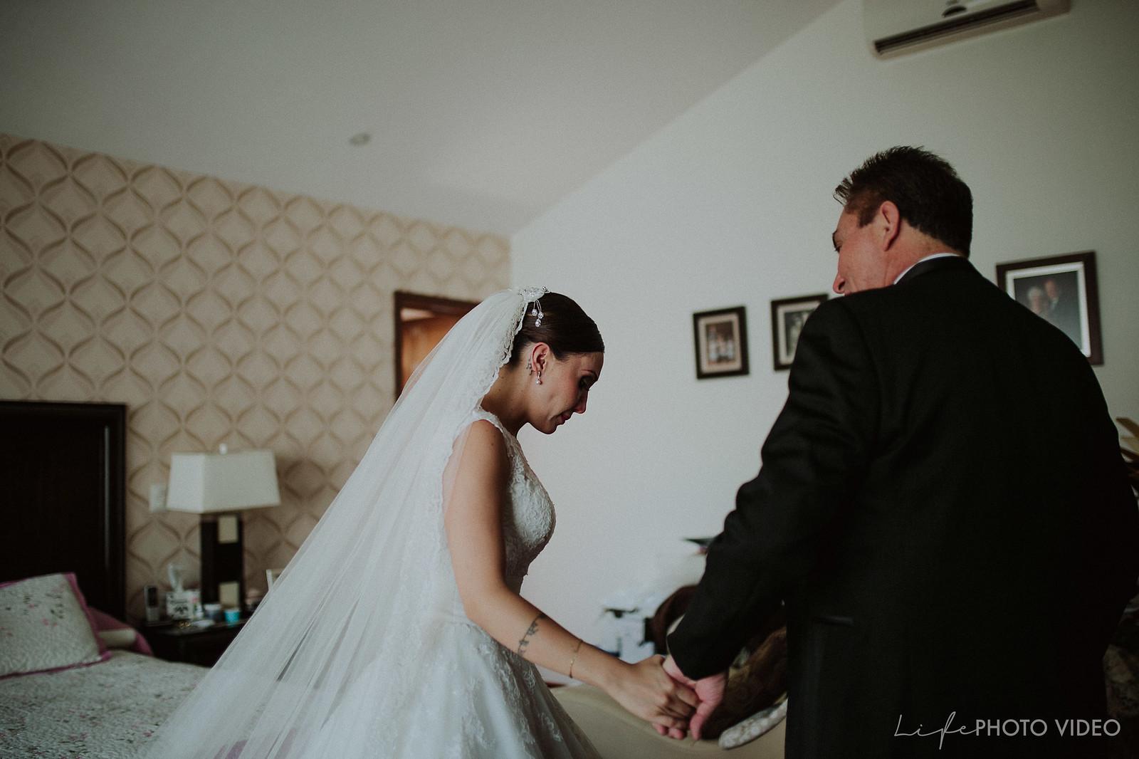 Fotografia_de_bodas_León_Guanajuato_0039
