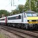 Class 90 90015