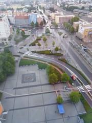 Run - Up Olomouc
