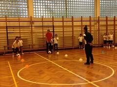 2017.09.25 DVTK focitoborzó lányoknak