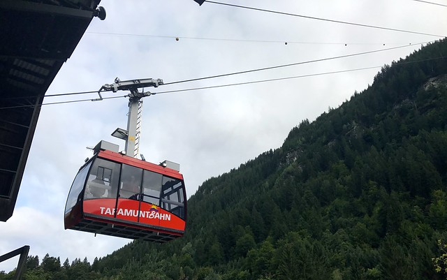 Vorarlberg, Austria 2017 8