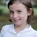 Amelia - Age 7