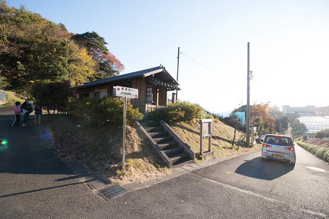 20161210-浜石岳-0467.jpg
