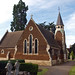Cemetery chapel by Hutchinson 1855 (2)