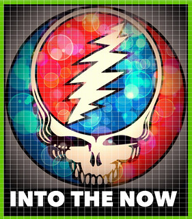 Thu, 09/14/2017 - 08:40 - Hits from the Grateful Dead