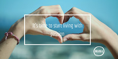 0 Live With Passion